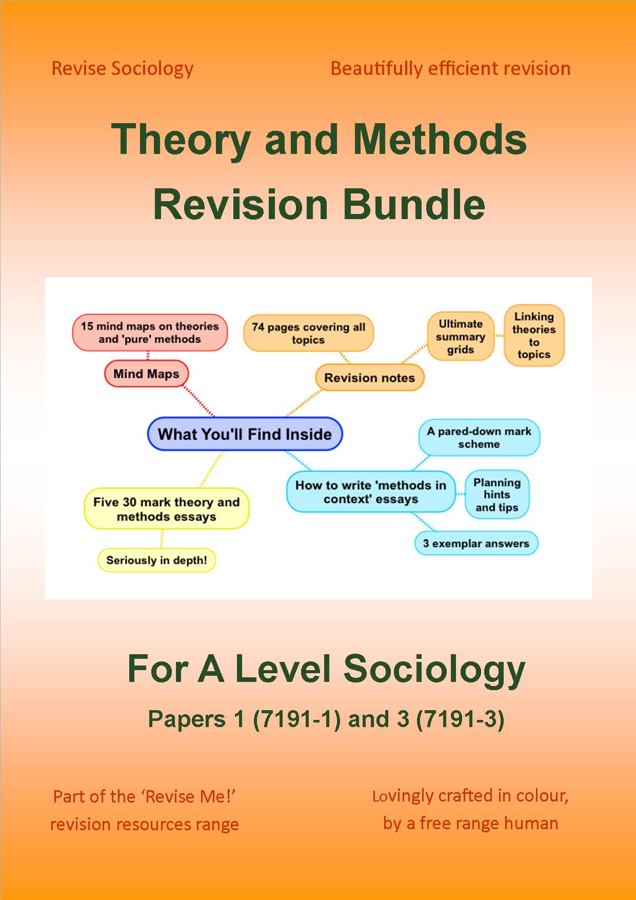 quantitative and qualitative research methods in sociology