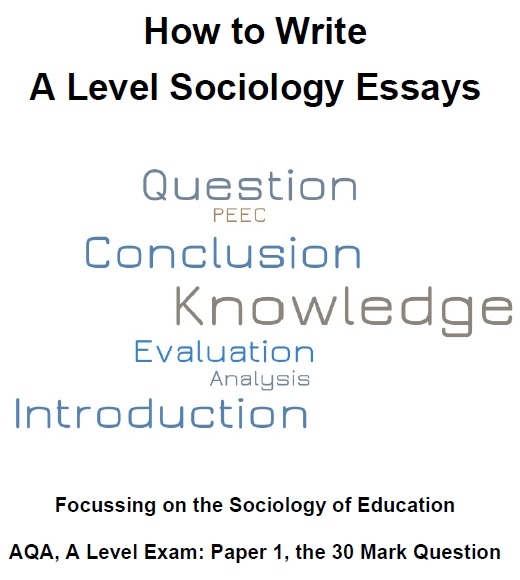 asses sociological explanations for ethnic differences in educational achievement essay Assess sociological explanations for social class differences in educational achievement (24 marks) it can be explained that some social class these theories detract attention from other explanations based upon material circumstances, cultural difference and the organization of the.
