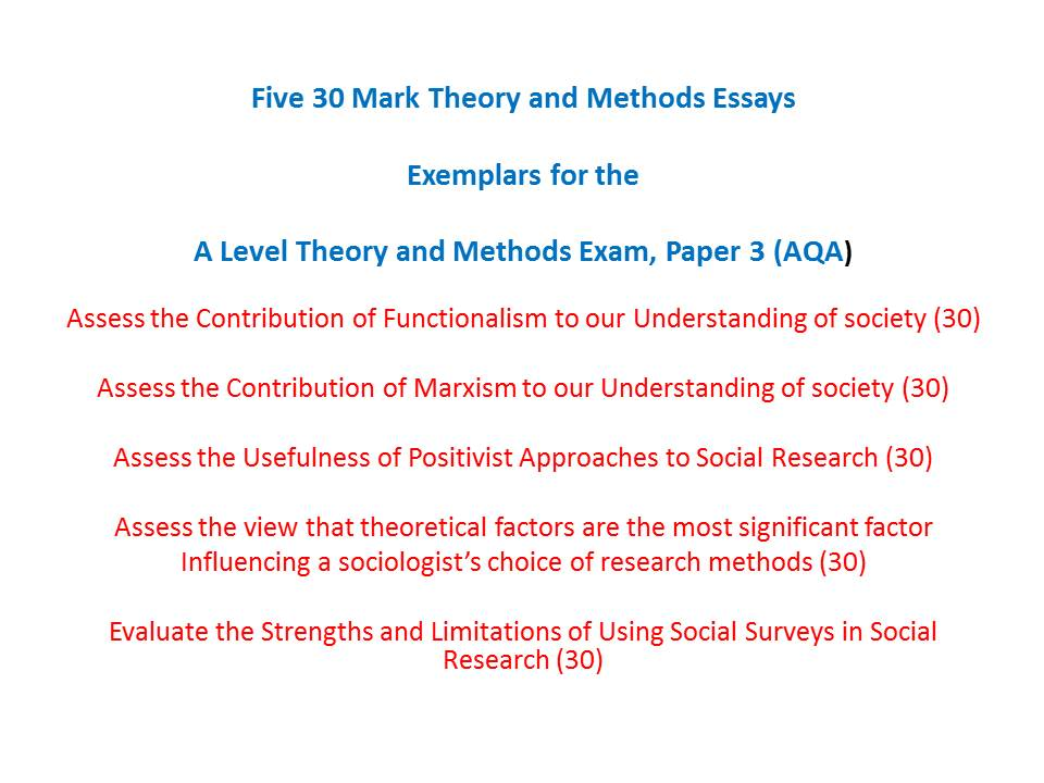 exam papers research methods With a little extra studying, you will be sure to ace that psychology exam you can start your studies by learning a bit more about some of the basics of research methods in psychology make sure that you have a solid grasp of the scientific method as well as how to conduct a psychology experiment.